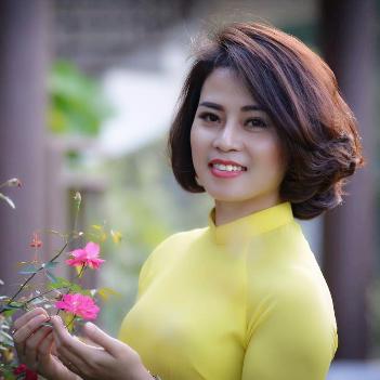 Cô Đặng Yên